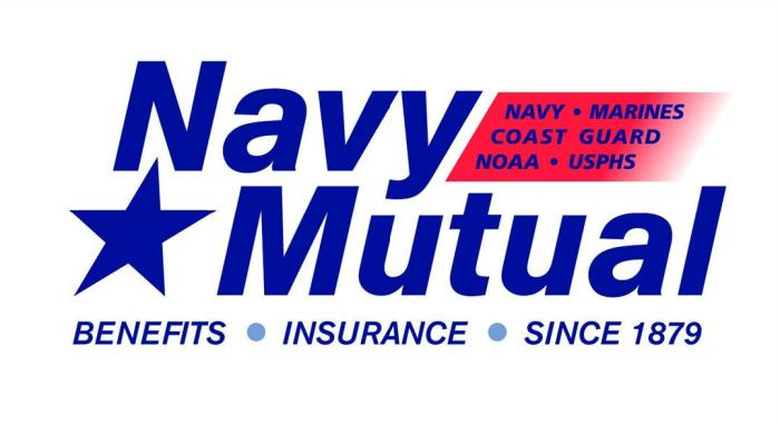 Navy Mutual Aid Association Over 135 years