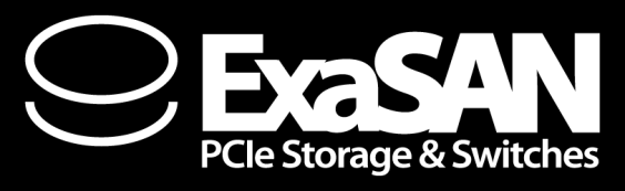 The PCIe solution from ExaSAN An outlook on how PCIe can help with your media and entertainment video environment. Who we are? Since 1995 Accusys Storage Ltd.