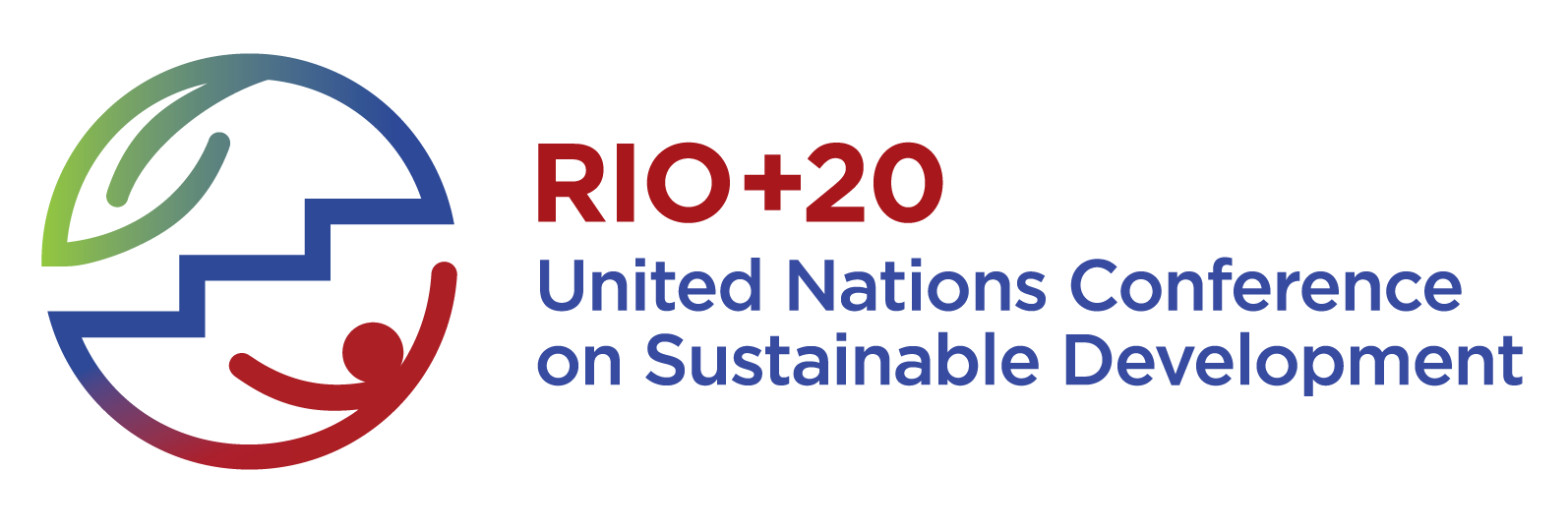 Rio + 20 Conference Para.210 We recognize that the benefits derived from mountain regions are essential for sustainable development.