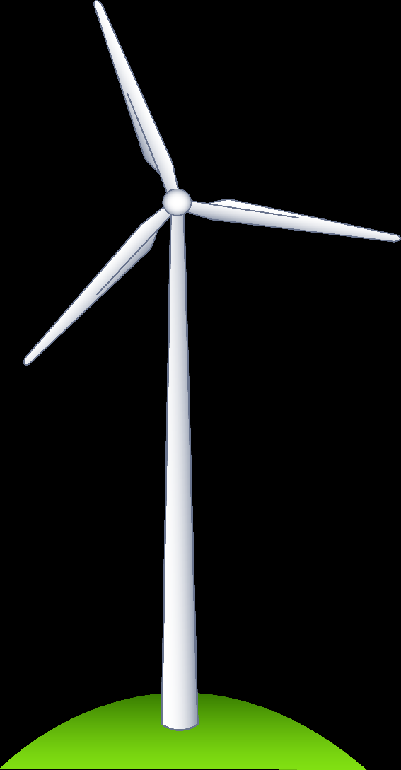 Energy Resources Stations Activity Page # 4 Station # 4: Wind Energy For hundreds of years, humans have used wind to pump water or grind grain, usually with small windmills.