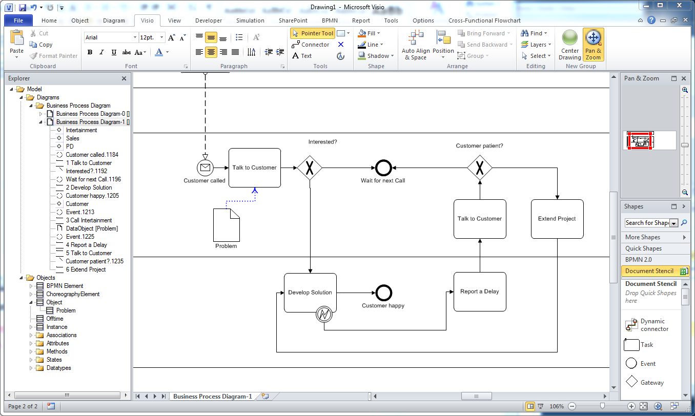 software like visio 28 images best 3 mind mapping