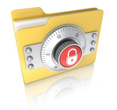 Security Breach cont Businesses must comply with similar security breach requirements. See 39-1-90.