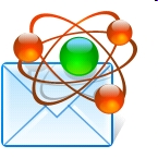 Email Marketing Software Atomic Mail Sender (79.95) SendBlaster (129.