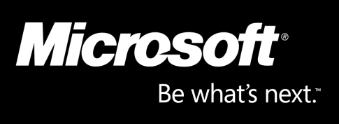 2011 Microsoft Corporation. All rights reserved. Microsoft, Windows, Windows Vista and other product names are or may be registered trademarks and/or trademarks in the U.S. and/or other countries.