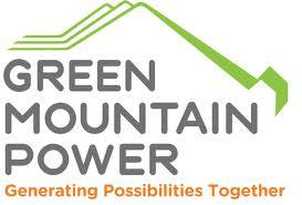 Green Mountain Power The users just accepted ReadSoft s solution like it was