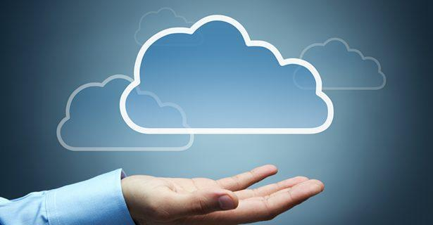 Hadoop over Cloud?? Performance?