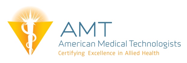 Registered Medical Assistants (RMA) and the American Medical Technologists (AMT) will be celebrating National Medical Assistants Recognition Week (NMARW) October 21-25, 2013.