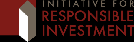 CONVENING REPORT Fiduciary Duty in Support of Responsible Investment January 14, 2015 Introduction On January 14, 2015, the Initiative for Responsible Investment held a Convening to discuss Fiduciary