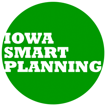 Iowa Smart Planning Legislative Guide March 2011 Rebuild Iowa Office Wallace State