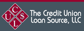 warehouse line of credit for indirect auto loans to a Georgia CUSO $152.
