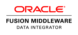 ORACLE DATA INTEGRATOR ENTERPRISE EDITION Oracle Data Integrator Enterprise Edition 12c delivers high-performance data movement and transformation among enterprise platforms with its open and