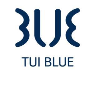 Growth in Hotels - Riu & TUI Blue Joint venture between TUI Group and Riu family TUI Group s largest hotel brand 103 hotels 85% occupancy 17% ROIC (excl.