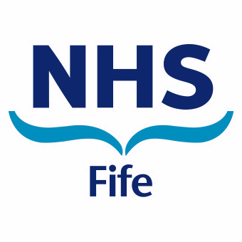 NHS Fife Addiction Services Ward 11, Cameron Hospital, Windygates, KY8 5RR Telephone: 01592 716446 Provide stabilisation & prescribing services (Service brief 5a) for people who have drug or/and