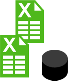 Accessing Data Upload spreadsheets CSV XLS XLSX Numbers and facets
