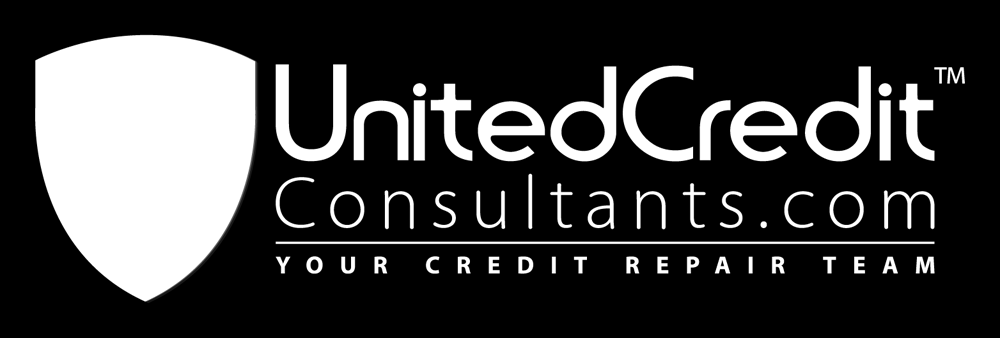 PROGRAMS SERVICES The programs and services offered by United Credit Consultants are individually branded and trademarked.