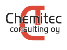 Chemitec Consulting and CT-Systems Automation, electrification (selected references) Automation, electrification 1(8) 2015 Ecolution TEKES project Aerobic biowaste treatment technology Full-scale
