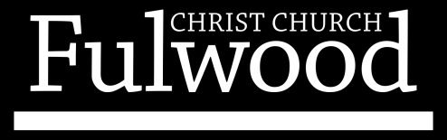 Christ Church Fulwood Ministry Support Manager Job Description Who We Are We are a church family of about 1,000 people who meet in the south-west of Sheffield.