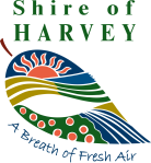 SHIRE OF HARVEY GENERAL CONDITIONS CUSTOMER SERVICE OFFICER - RECEPTIONIST Salary: Local Government Officers (WA) Interim Award 2011 Level 1 ($44,753) to Level 2 ($50,832) per annum, which includes