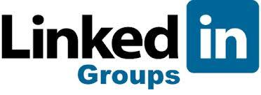 Find us on LinkedIn and Facebook One of the best ways to keep up with the Cisco