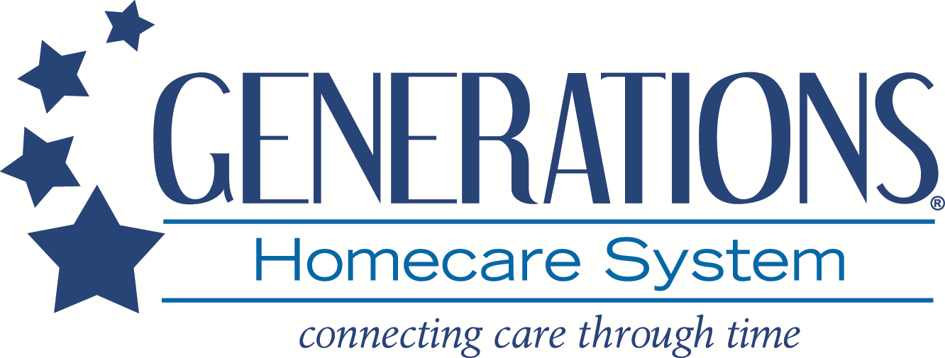 So you re looking for technology for your homecare agency. A quick search online reveals many vendors who appear to be offering the same features.