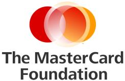 Application Instructions DEADLINE to submit application December 10, 2015 IMPORTANT NOTE: In order to be considered for The MasterCard Foundation Scholars Program at McGill University, you must