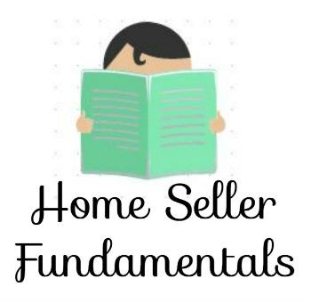 Just as there are people who specialize in each step of the home selling process like Real Estate Agents, Attorneys, Inspectors and Appraisers, Home Stagers specialize in preparing a home to sell for