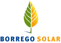Khanh Nguyen Building Official City of Costa Mesa Dear Mr. Nguyen, Borrego Solar is one of the most experienced solar power providers in the nation with over 35 years of experience.