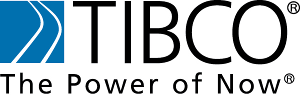 TIBCO Administrator User s Guide