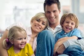 P A G E 2 Life Insurance Life insurance protects the lifestyle of your family from unexpected tragedy. There are two main types of life insurance: term insurance and permanent insurance.
