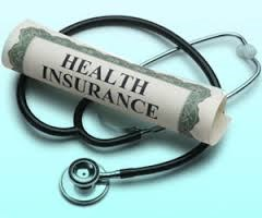 P A G E 3 Focus on health insurance plans that have no lifetime limits and have a high annual out of pocket maximum.