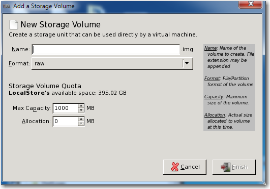 VXOA Virtual Appliance / KVM Hypervisor / In-Line Deployment [Bridge Mode] j. Click Finish. The Network Interfaces page displays all four configured interfaces in the left pane.