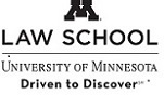 Page 1 of 11 Application Instructions University of Minnesota Law School Application for Visiting Student Admission APPLICATION CHECKLIST AND INSTRUCTIONS Thank you for your interest in the