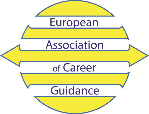 Registered office: European Association of Career Guidance University of Cyprus, A.G. Leventis, Office 121, P.O.Box 20537, 1678 Nicosia, Cyprus T: + 357-22894288, F: + 357-22894483 career.eu@ucy.ac.