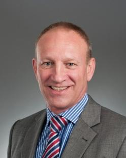 Introductions Tom Davies Director of European Business Development Over 20 years experience in Supply Chain Mechanical Engineering - Portsmouth University MSc in Manufacturing: Management and