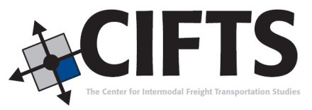 Overview of the U.S. Freight Transportation System This report was prepared by the Center for Intermodal Freight Transportation Studies, The University of Memphis submitted to the U.S. Department of Transportation, Research and Innovative Technologies Administration.