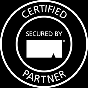 TECHNOLOGY PARTNER CERTIFICATION BENEFITS AND PROCESS BUSINESS BENEFITS Use of the Certified Partner seal and the Secured by RSA brand on product packaging and advertising Exposure in the Secured by