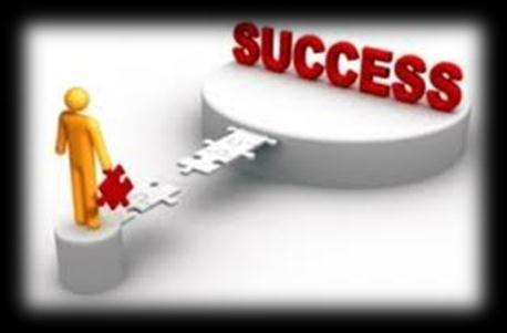 Success for Our Clients Our goal is to help you be successful in the transforming marketplace.