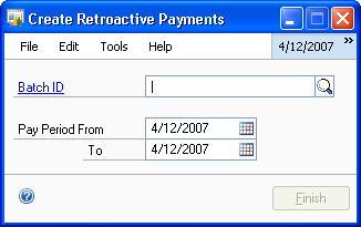 CHAPTER 11 PAYROLL TRANSACTIONS Reduce Days By (enter a number less than or equal to Total Hours divided by eight) Reduce Hours By (enter a number less than or equal to Total Hours) 8.