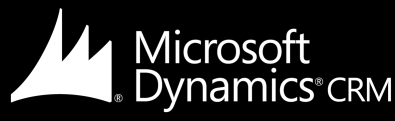 STL Microsoft Dynamics CRM Consulting and Support