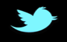 United States are on Twitter 40% of Twitter users use the network for information gathering In the