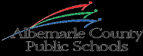 ALBEMARLE COUNTY SCHOOLS Employee Performance Appraisal Competencies Guide 1.