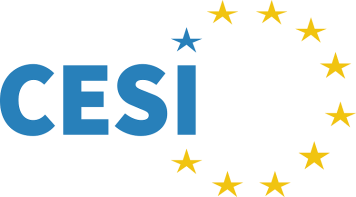 Resolution By the European Confederation of Independent Trade Unions (CESI) COLLECTING WHAT IS DUE: FOR FAIR AND