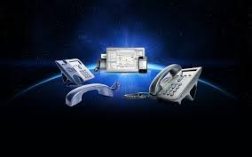 Why Hosted VoIP? Many companies make use of PBX phone systems in order to take advantage of the features and functionality that are typically associated with a PBX system.