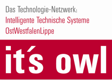 Thank you Contact Henning Trsek init - Institut Industrial IT henning.trsek@hs-owl.de www.iot-at-work.