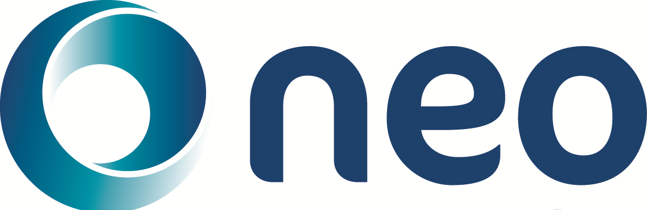 Recent acquisitions: Great Oportunity NEO and Embou/Ebesis provide the Group with infrastructure in fixed broad band Internet LTE/4G up to 120 Mb (comparable with fiber) Exclusive right to use 3,5