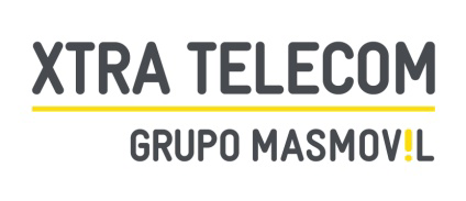 Business Areas First alternative Telecom Operator in Spain which operates in the three business
