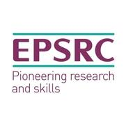 "Open Research Data A Jisc perspective 5 Open Research Data Definitions» EPSRC definition: ""Research data is defined as recorded"