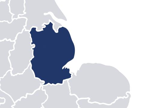 Lincolnshire Police December 2015 HMIC