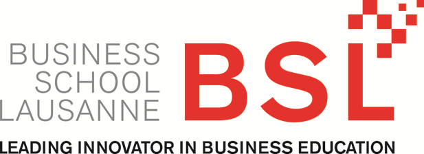 Association of Collegiate Business Schools and Programs (ACBSP) Quality Assurance (QA) Report Institution Name: BSL Business School Lausanne Date: February 2011 Address: Rte de la Maladière 21, PO