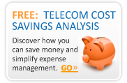 Next Steps Telesoft is the trusted partner in Telecom Expense Management (TEM) software and services.